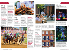 Click here to view the digital Destination Maryland Guide