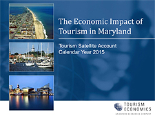 Click here to view a .pdf version of the report