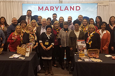 OTD and Industry Partners Attend ABA Marketplace 2020. Click to see missing partners from image.