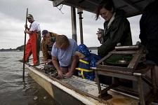 Chesapeake Watermen