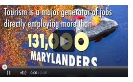 Click here to view video about tourism economics