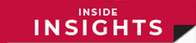 Inside Insights Image