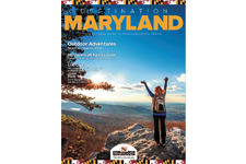 Destination Maryland - Maryland's Official Visitors Guide