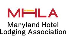 Maryland Lodging Association Logo