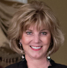Cynthia D. Miller, Strategic Partnerships Director, Maryland Office of Tourism