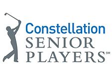 Constellation Senior Players Golf Championship Logo