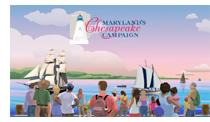 Chesapeake Campaign