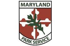 Maryland State Park Sytem Logo