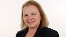 Theresa Colvin, Director, MSAC