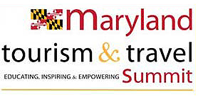 Maryland Travel and Summit