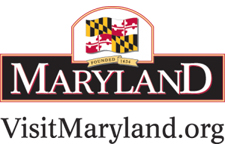 Maryland Tourism Coalition Logo