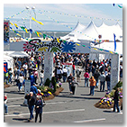 Picture of SpringFest in Ocean City