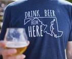 Drink Maryland Beer