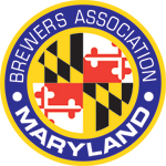 Brewers Association Maryland Lgo
